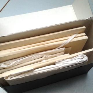 Archive box 3