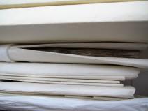 Mitchell folders