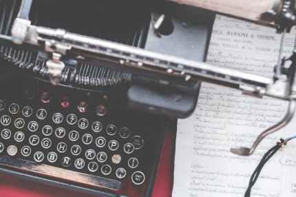 Photo by Studio 7042 on Pexels.com